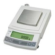 Лабораторные весы  CUX 420S
