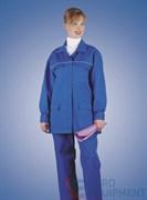 Костюм ВЫМПЕЛ-1 женский (куртка с брюками)
