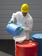 Комбинезон для защиты от грязи и легких химикатов MicroMAX NS