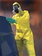 Комбинезон химической защиты ChemMAX 1