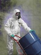Комбинезон химической защиты ChemMAX 2