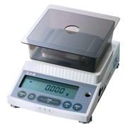 Лабораторные весы CBL 220H