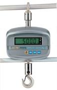 Крановые весы NC-500