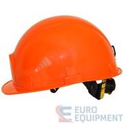 Каска защитная СОМЗ-55 ФавориТ РАПИД оранжевая