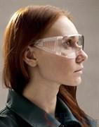 Очки поликарбонатные 3М™ Визитор