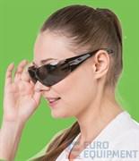 Очки защитные ФЕОС затемненные (9192.285)