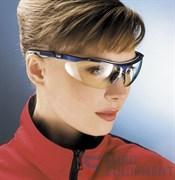 Очки защитные АЙ-ВО, прозрачные линзы