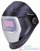 Щиток сварщика Speedglas™ 9100V