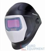 Щиток сварщика Speedglas™ 9100X