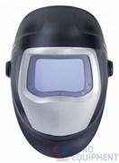 Щиток сварщика Speedglas™ 9100XX