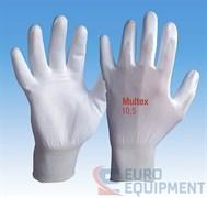 Перчатки МУЛЬТЕКС с тонким полиуретановым покрытием