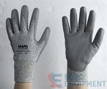 Перчатки для защиты от порезов УЛЬТРЕЙН