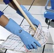 Перчатки кислотозащитные тип-2 ВИТАЛЭКО