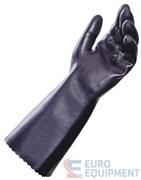 Перчатки ЧЕМЗОЙЛ 339