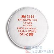 Фильтр (2135) высокоэффективной защиты (цена за пару)