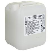 Средство для мытья коптильного оборудования и грилей 5 л (02090.5)