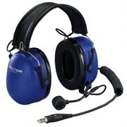 Гарнитура серии Headset модель MT7H79F-50, Atex, разъем J11, складное оголовье