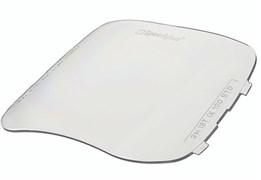 777000 Наружная защитная пластина, устойчивая к царапинам к щитку SPEEDGLAS 100