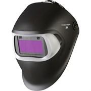 101195 Щиток защитный лицевой модель 10V без АЗФ