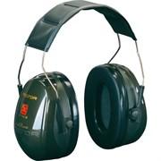 Наушники 3M™ Peltor™ Optime™ II со стандартным оголовьем