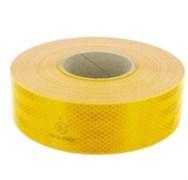 Наборы для маркировки ТС световозвращающей пленкой 3М (ТМ) серии 983, желтый