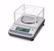 Весы лабораторные XE-300
