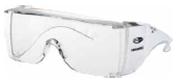 Открытые очки с возможностью ношения поверх корригирующих очков Визитор 90С (Visitor 90S)
