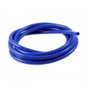 Шланг силиконовый вакуумный синий 11х2 м