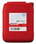 KSILAN - средство моющее кислотное 0,3-1% 5 кг