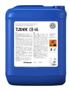 Tank CB 46 - щелочное моющее беспенное средство. 28 кг