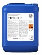 Tank FB17 - высокощелочное высокопенное средство 25 кг