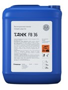 TANK FB 36 - высокощелочное пенное моющее средство 14 кг