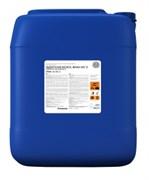 TANK CAD 1415/3 - техническое вспомогательное средство, средство дезинфицирующее надуксусная кислота 23 кг