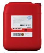 KSILAN - кислотное моющее средство для воды повышенной жесткости 5 кг
