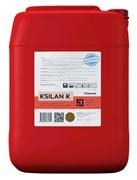 KSILAN K - кислотное моющее средство для воды средней жесткости 5 кг