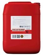 KSILAN Super - кислотное моющее средство для воды любой жесткости 5 кг