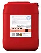 KSILAN М - кислотное моющее средство для мягкой воды 5 кг