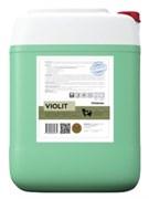 VIOLIT - средство для обработки вымени до доения 10 кг