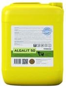ALGALIT 50 - средство для обработки вымени до доения на основе йода 0,5 (концентрат) 10 кг