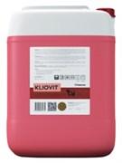 KLIOVIT - средство для обработки вымени после доения на основе хлоргексидина 0,5% 10 кг