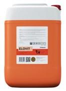 ELOVIT - средство для обработки вымени после доения на основе хлоргексидина 0,25% 10 кг