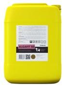 ALGAVIT 50 - средство для обработки вымени после доения на основе йода 0,5% 10 кг