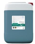 ECOVIT - средство для обработки вымени после доения с экстрактом ромашки 10 кг