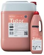 TUTOR (Standart) - концентрированное средство для бесконтактной мойки автомобиля для воды высокой жесткости 1,1 кг