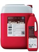 MASTER TONE (Special means) - концентрированное средство для бесконтактной мойки автомобиля с розовой пеной 1,1 кг