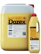 DOZEX (Special means) - концентрированный автошампунь для бесконтактной мойки автомобиля 1,2 кг