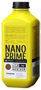 NANO Prime - первичный состав (трехфазная наномойка). 1 кг