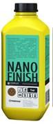 NANO Finish - наноконсервант (трехфазная наномойка). 1 кг