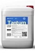 TANTUM - универсальное средство для химчистки салона автомобиля 0,5 кг