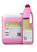 TUTELA - водоотталкивающий воск-концентрат с ароматом bubble gum 1 кг